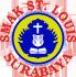 logo smak st. louis 1
